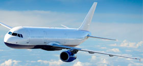 Airlines deals, offers, travel packages from to Murcia
